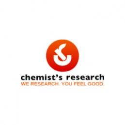 chemist-s-research-farmacia-statuto-roma