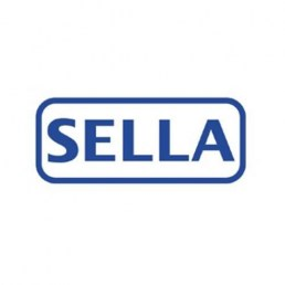 logo-sella