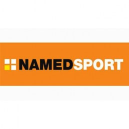 named-sport-integratori-farmacia-statuto-roma