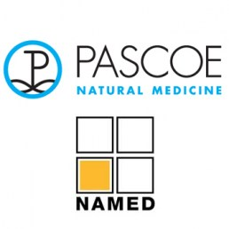 pascoe-named-integratori-farmacia-statuto-roma
