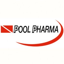 pool-pharma-farmacia-statuto-roma