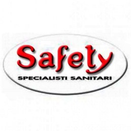 safety-farmacia-statuto-roma