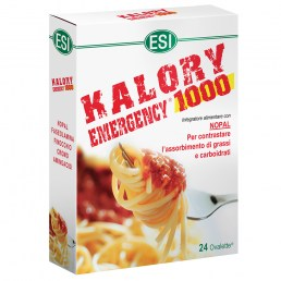 kalory emergency 1000