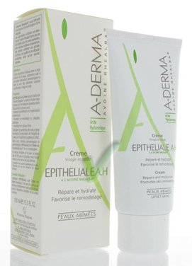 a-derma-epitheliale-ah-crema-riparatrice-viso-corpo-100ml