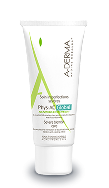 a-derma-phys-ac-global-imperfezioni-severe-40ml
