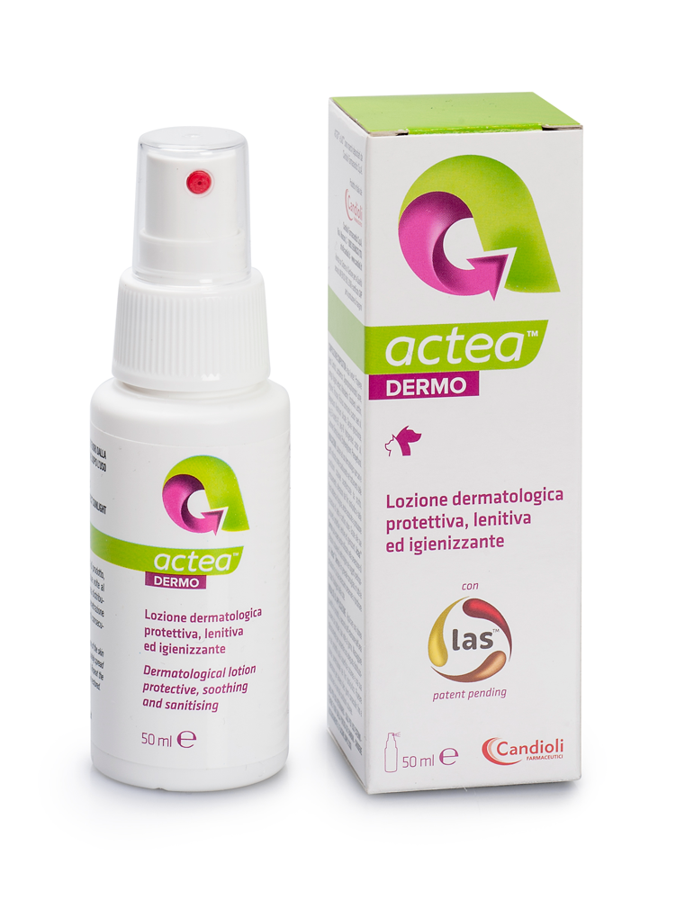 actea-dermo-lozione-spray-50-ml