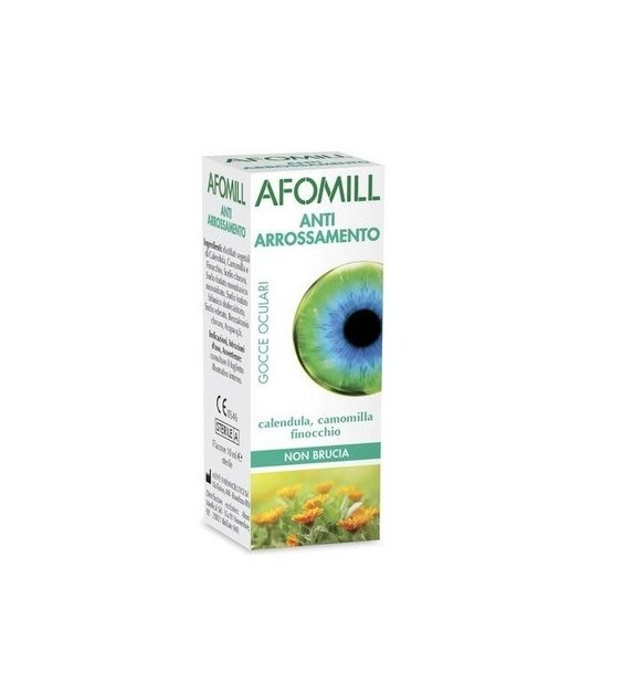 afomill-collirio-anti-arrossamento-gocce-10ml