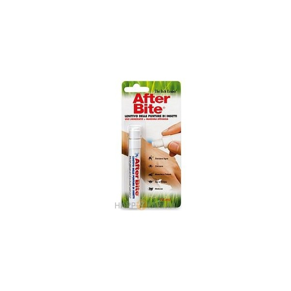 after-bite-stick-lenitivo-dopo-puntura-14ml