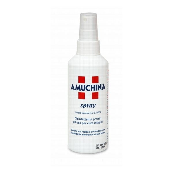amuchina-10-spray-disinfettante-200ml