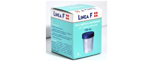 angelini-linea-f-contenitore-urine-150ml
