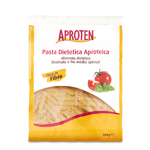 aproten-penne-500g