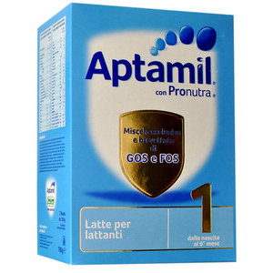 aptamil-1-latte-in-polvere-700g