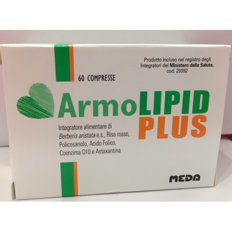 armolipid-plus-60-compresse