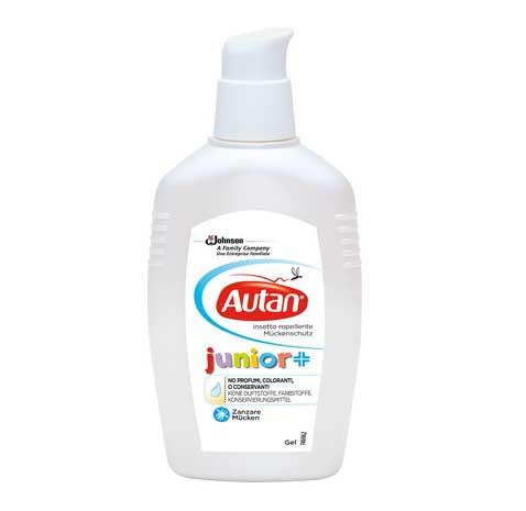 autan-family-care-junior-gel-antizanzare-100ml