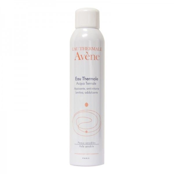 avene-acqua-termale-spray-300ml