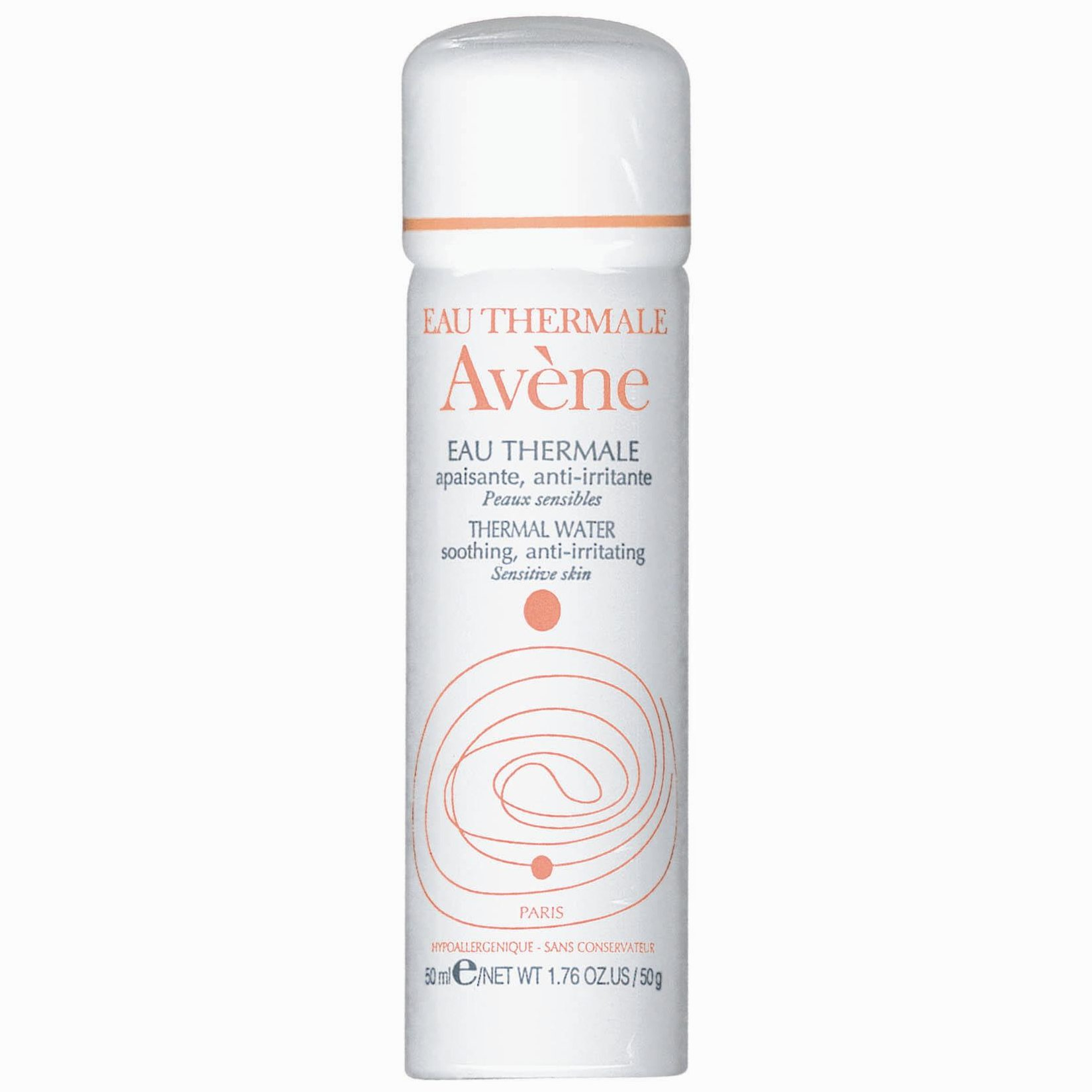 avene-acqua-termale-spray-50ml