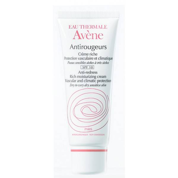 avene-antirougeurs-crema-idratante-anti-rossore-40ml