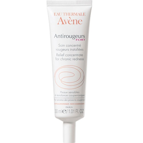 avene-antirougeurs-fort-30ml