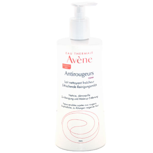 avene-antirougeurs-latte-detergente-rinfrescante-400ml