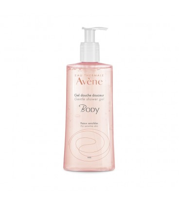avene-body-gel-doccia-500ml