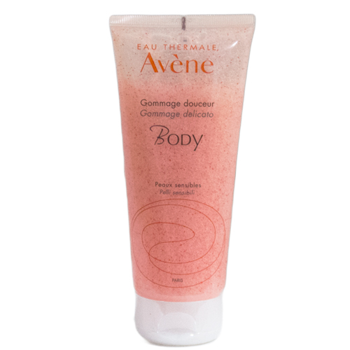 avene-body-gommage-200ml