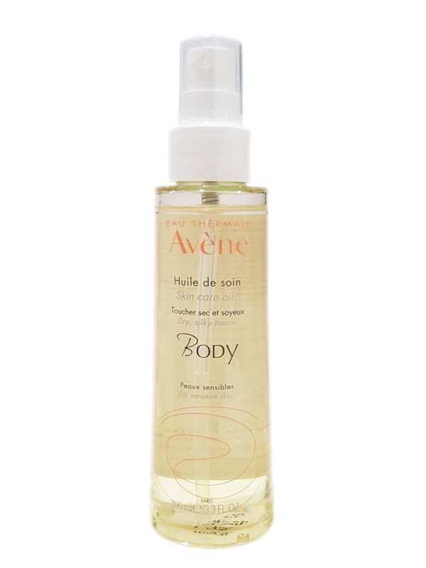 avene-body-olio-pelle-sensibile-100ml