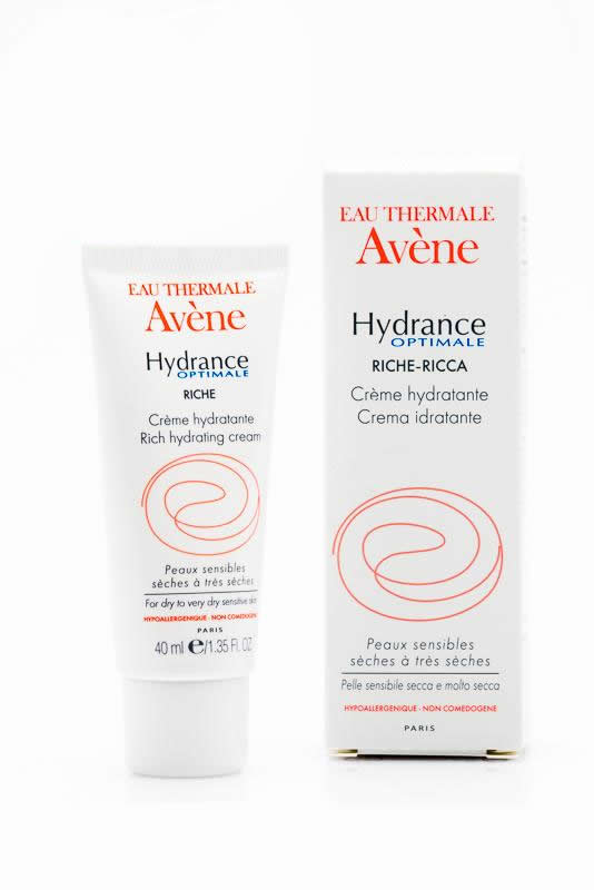 avene-hydrance-optimale-riche-crema-ricca-40ml