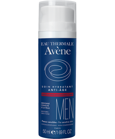 avene-men-trattamento-idratante-anti-eta-50ml