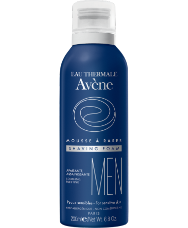 avene-schiuma-da-barba-spray-200ml