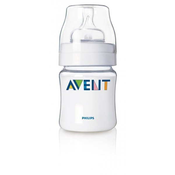 avent-biberon-in-plastica-125ml