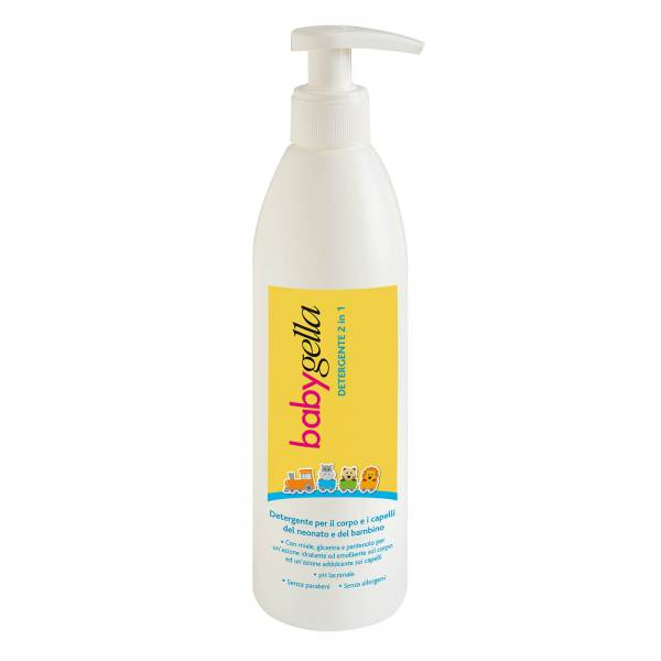 babygella-detergente-2in1-300ml