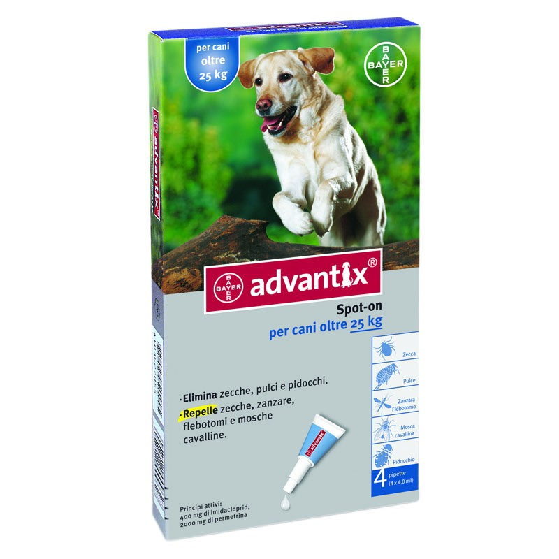 bayer-advantix-cani-spot-on-4-pipette-oltre-25-kg
