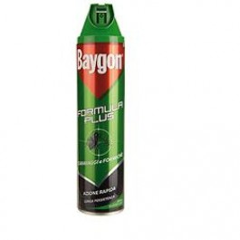 baygon-scarafaggi-e-formiche-spray-400ml