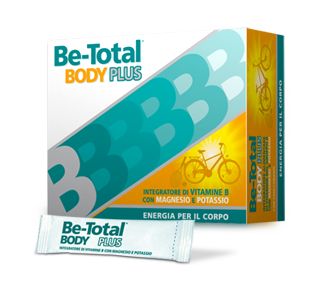 be-total-body-plus-20-bustine