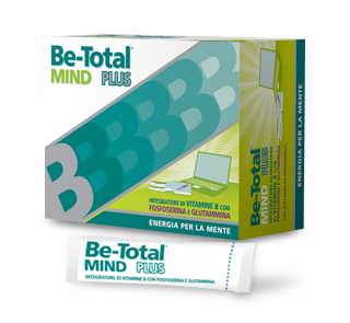 be-total-mind-plus-20-bustine