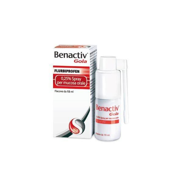 benactiv-gola-spray-gola-0-25