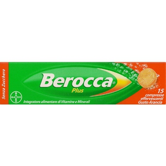 berocca-plus-effervescente-15-compresse