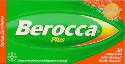 berocca-plus-effervescente-30-compresse