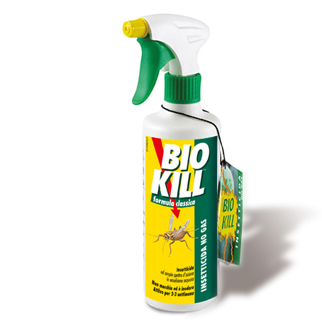 bio-kill-insetticida-antiparassitario-500ml