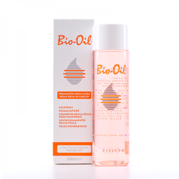 bio-oil-olio-per-smagliature-200ml