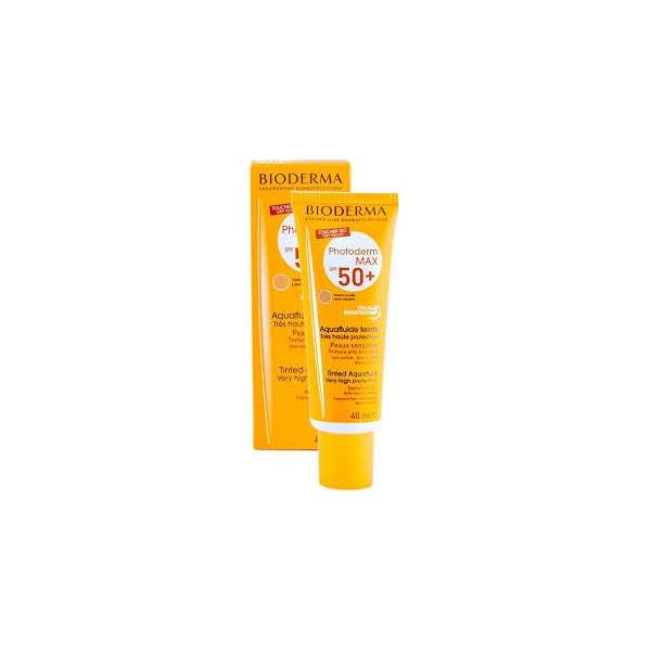 bioderma-photoderm-max-aquafluid-crema-solare-colorata