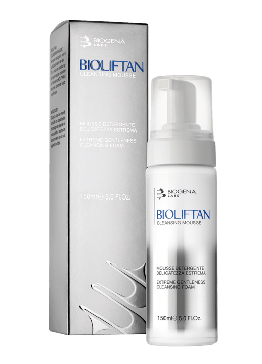 bioliftant-cleansing-mousse-150ml
