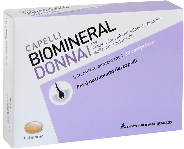 biomineral-donna-integratore-30-compresse