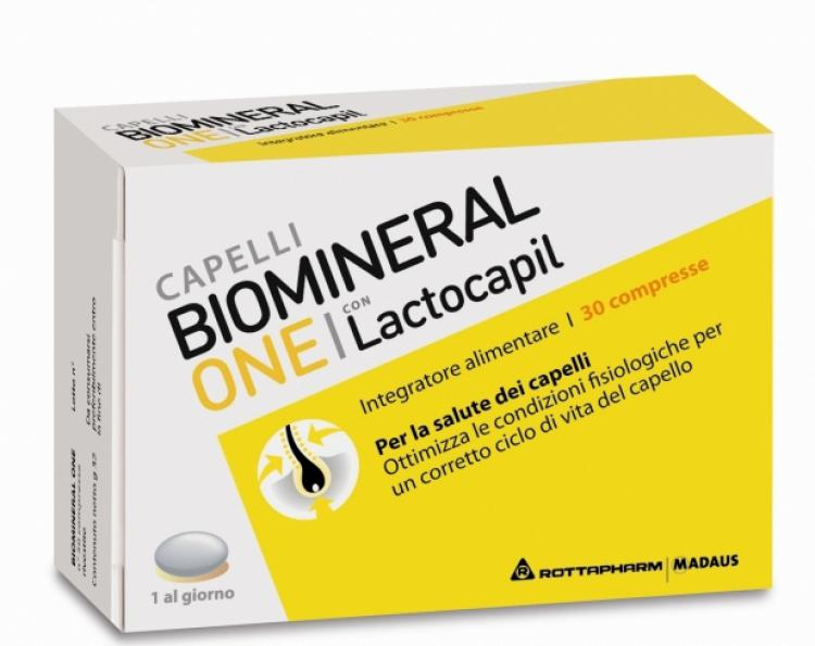 biomineral-one-lactocapil-anticaduta-capelli-30-capsule