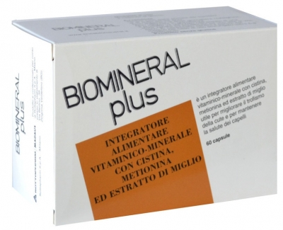 biomineral-plus-60-capsule