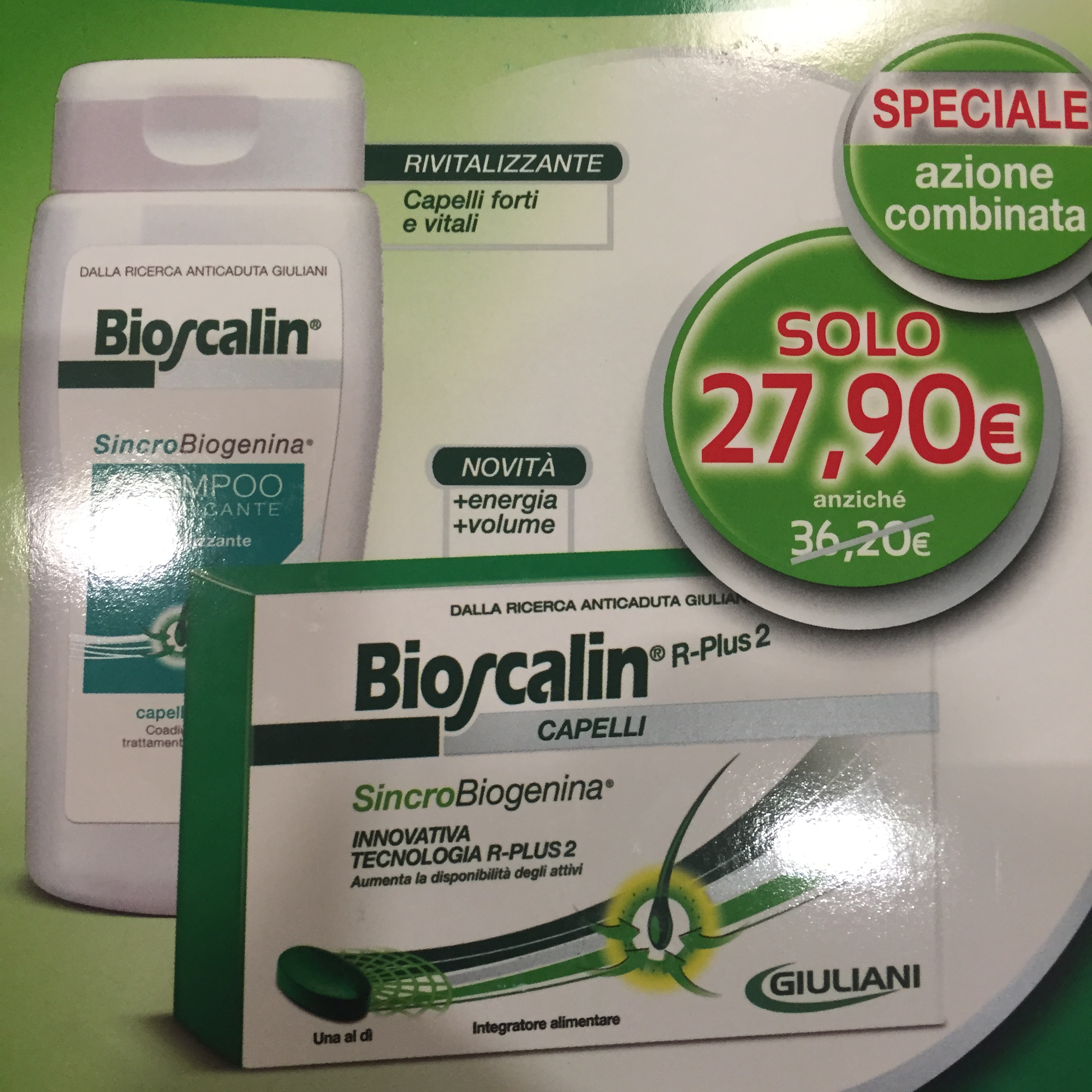 bioscalin-integratore-r-plus2-con-shampoo-sincrobiogenina