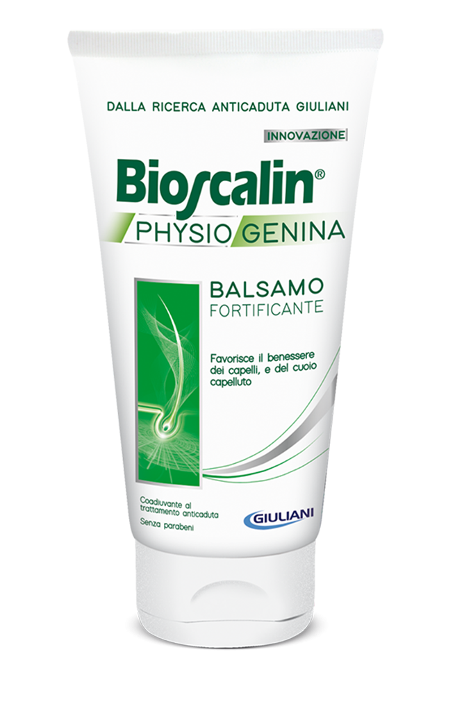 bioscalin-physiogenina-balsamo-per-capelli-150ml
