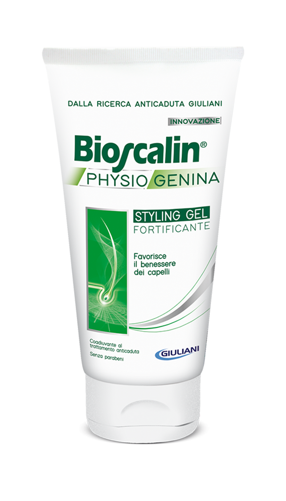 bioscalin-physiogenina-gel-per-capelli-150ml