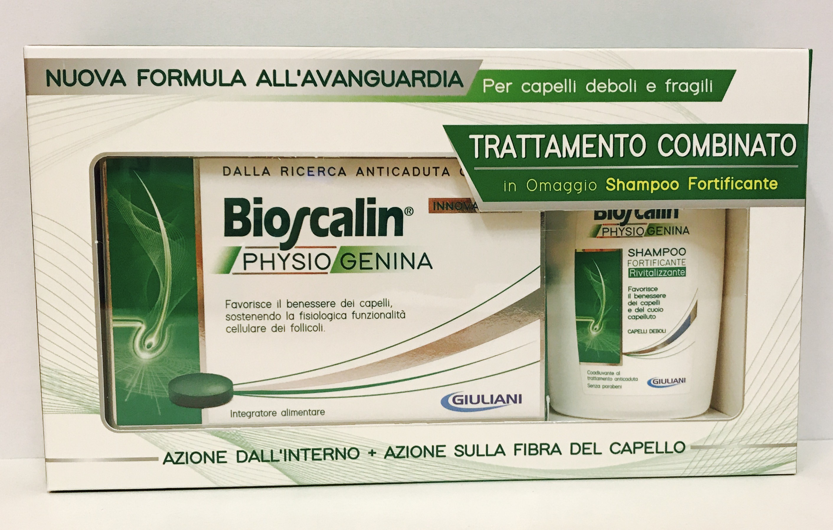 bioscalin-physiogenina-integratore-per-capelli-30-compresse
