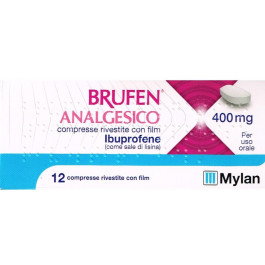 brufen-analgesico-400mg-12-compresse